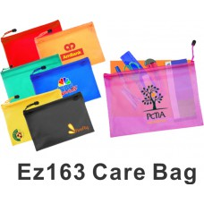 Care Bag (EZ163)