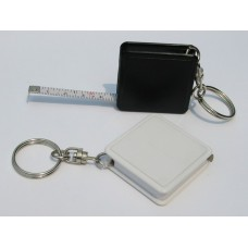 Key-Chain With Measuring Tape (T1)