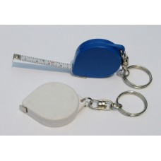 Key-Chain With Measuring Tape (T5)